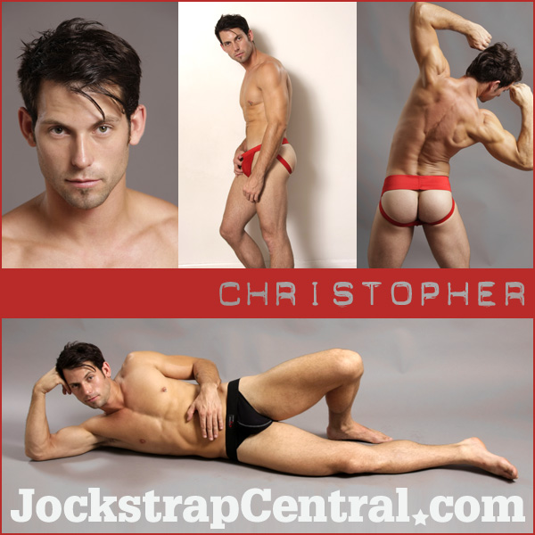 jockstrap-model-christopher