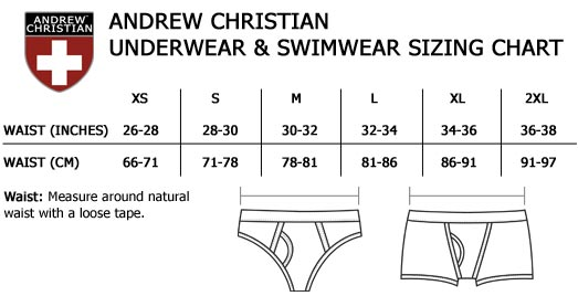 andrewchristian-unders-swim