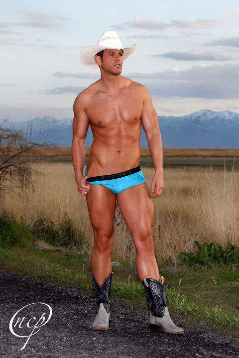 gay lycra galleries