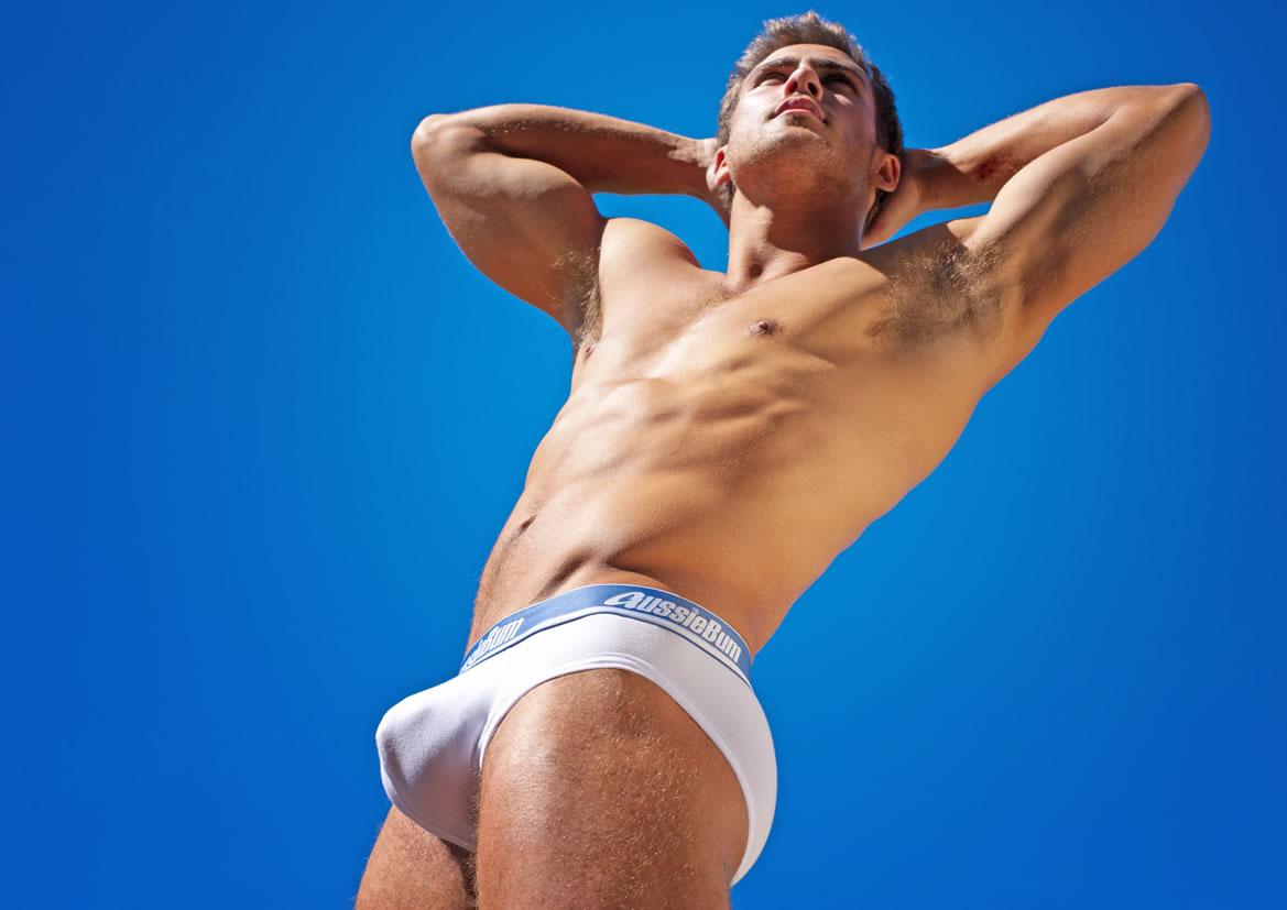 by unbtim october 24 2010 0 comment aussiebum men s underwear