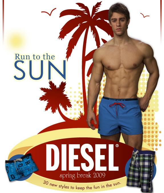 diesel-swim_12