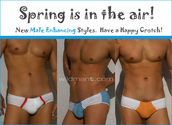 email-spring-09