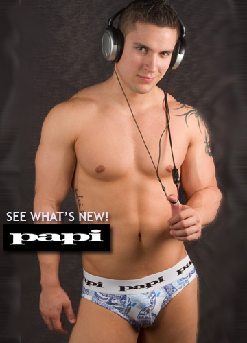papi360x500