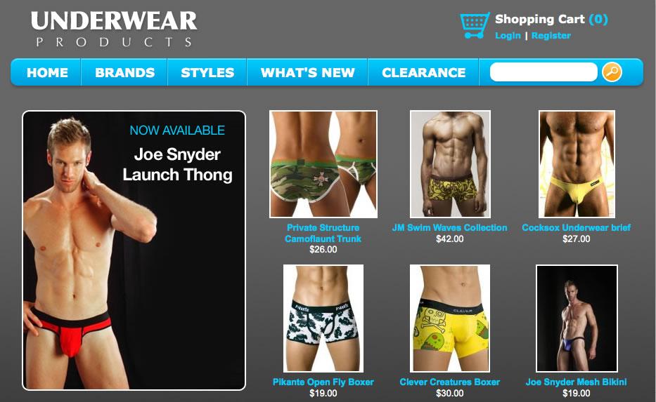 underwearproducts