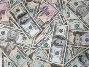 us-money-photo-300x225