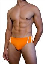 6133518t-vermillion-orange-1