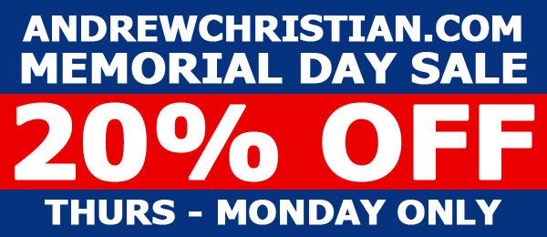 customer-5-21-09-memorialdaysale
