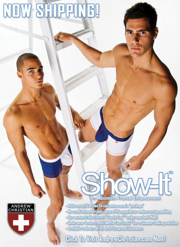 customer-5-5-09-showit