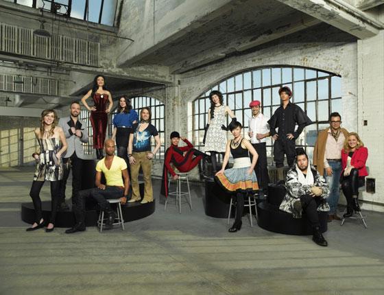 fashion-show-bravo-3