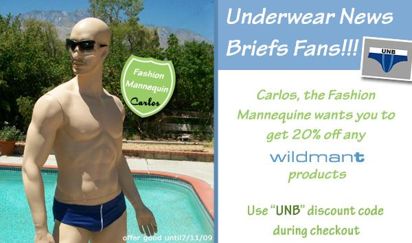 underwearnewsbriefs-5-11-09