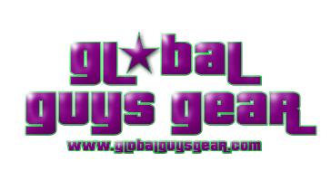 364 x 210 GGG Logo for Video