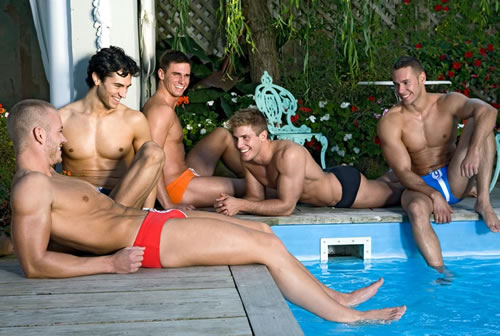 Group_Lucky9s_poolside_Lifestyle1