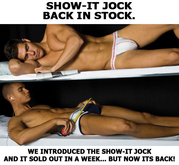 customer-6-24-09-Show-ItJock