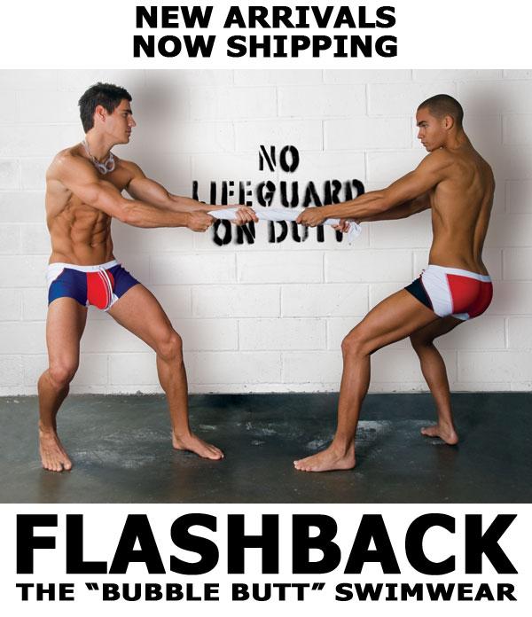 customer-6-8-09-flashbackswim7148