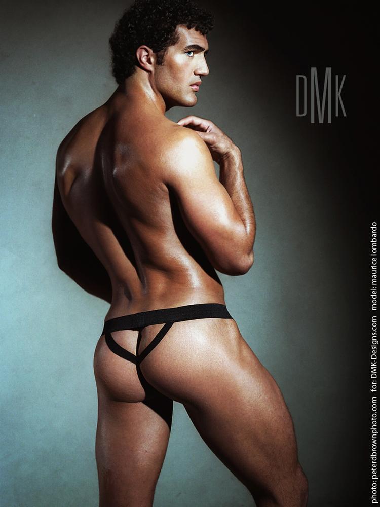DMK.5Ybck.back.LOGcr