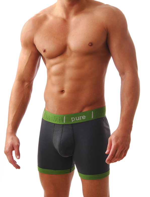 P1500_Pure_Boxer Brief_F_Black