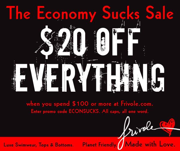 economy-sucks