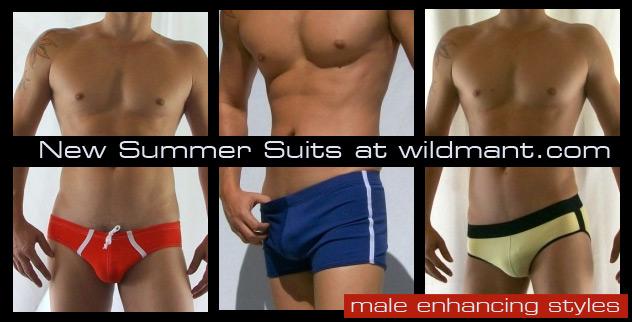 summersuits2009.jpg