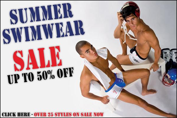front-8-11-09_summersale09