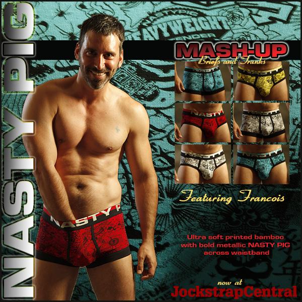 mash-up-underwear