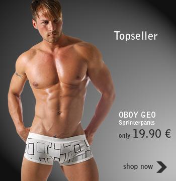 nl_oboy_241_00_en