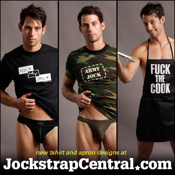 suck-my-jock