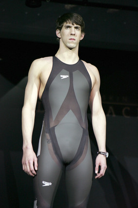 michael_phelps_in_wetsuit-7140