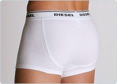prd_diesel-new-brettu-cotton-stretch-boxer-white-2