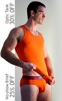 2x-orange