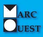 MO-logo-blue