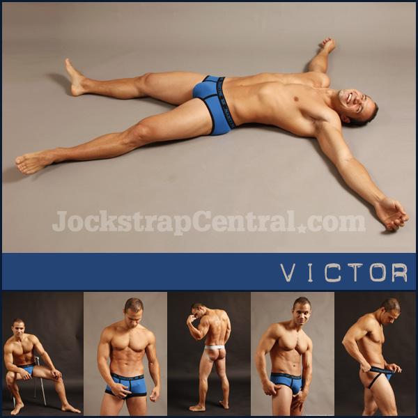 jsc-model-victor