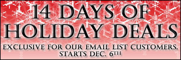 14HolidayDeals600x200-email