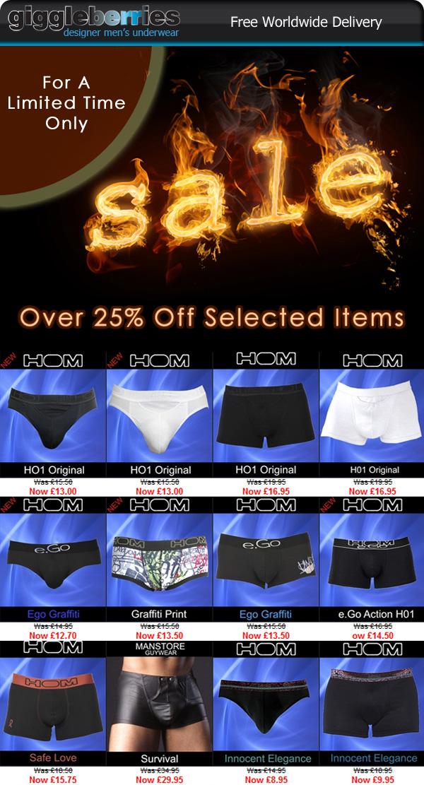 Sale PR2