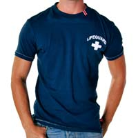 1741-square-navy-front