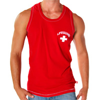 2239-square-red-front