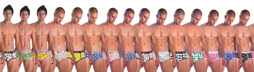 MEN_REWORKS_BRIEF_ALL2
