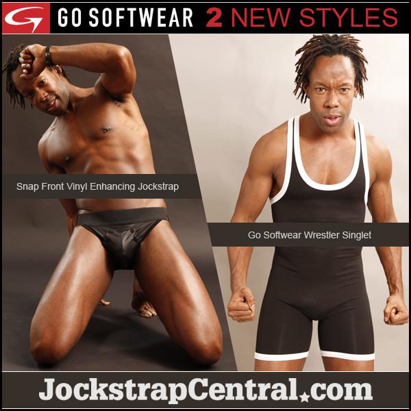 go-softwear-styles